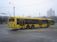 Минск. МАЗ-107.466 AI9806-7