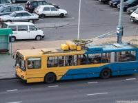 Гродно. АКСМ-20101 №129