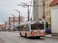 Гродно. АКСМ-32102 №126