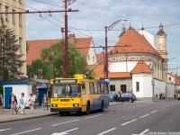 Гродно. АКСМ-20101 №54