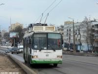Тверь. ЛиАЗ-5280 №14