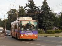ЛиАЗ-5280 №68