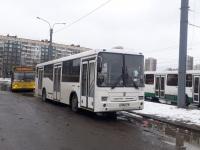 Санкт-Петербург. НефАЗ-5299-30-32 (5299CN) в188ве