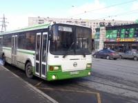 Санкт-Петербург. ЛиАЗ-5293.53 в926вк