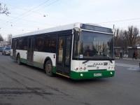 Санкт-Петербург. ЛиАЗ-5292.60 в933рх