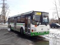 ЛиАЗ-5256.53 в421сс