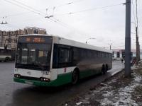 Волжанин-6270.06 в533ар
