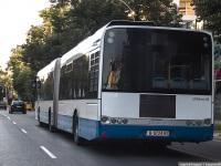 Варна. Solaris Urbino 18 В 8724 НХ