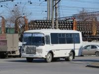 Курган. ПАЗ-320530-02 е349ме