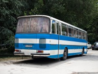 Варна. Чавдар 11М4 C 3744 BT