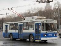 Москва. ЗиУ-682ГМ №3226
