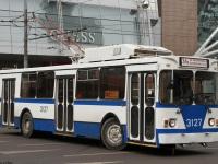 Москва. ЗиУ-682ГМ №3127