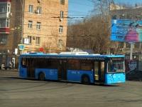 Москва. ЛиАЗ-5292.65 х075со