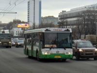 Москва. ЛиАЗ-5292.20 ву647
