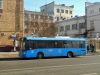 Москва. ЛиАЗ-4292.60 х418тс