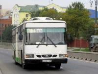 Хабаровск. Daewoo BS106 х342рм