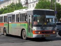 Хабаровск. Daewoo BS106 аа380