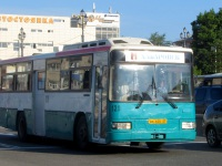 Хабаровск. Daewoo BS106 аа645