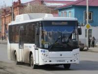 Курган. КАвЗ-4270-70 х130мв