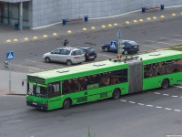 Гродно. МАЗ-105.065 AA3600-4