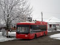 Нальчик. ТролЗа-5265.00 №122