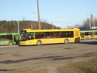 Минск. МАЗ-203.069 AH7782-7