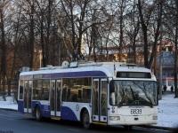 Москва. АКСМ-321 №6839