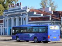 Белогорск. Daewoo BS106 ае892