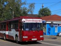 Белогорск. Daewoo BS106 к054мт28