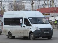 Курган. ГАЗель Next с368мв