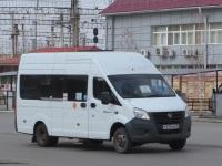 Курган. ГАЗель Next р972мв