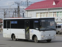 Курган. Богдан А20211 т390кс