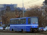 71-608К (КТМ-8) №226