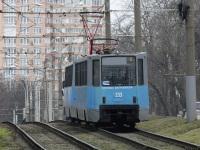 71-608К (КТМ-8) №233