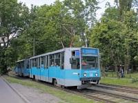 71-608К (КТМ-8) №232, 71-608К (КТМ-8) №233