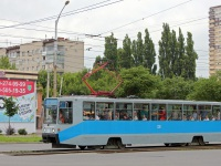 Краснодар. 71-608К (КТМ-8) №230