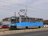 71-608К (КТМ-8) №228