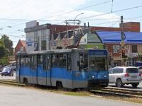 71-608К (КТМ-8) №227