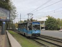 Краснодар. 71-608К (КТМ-8) №227