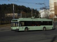 Минск. АКСМ-32102 №5329