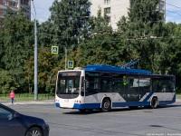 Санкт-Петербург. ВМЗ-5298.01 №2321