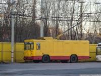 Санкт-Петербург. КТГ-1 №ГТ-2013