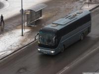Санкт-Петербург. Yutong ZK6122H9 р284ев
