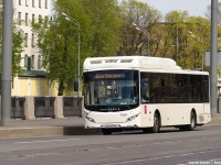 Санкт-Петербург. Volgabus-5270.G2 у541ов