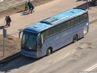 Санкт-Петербург. Noge Touring Star р639уе