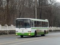 Калуга. ЛиАЗ-5256.36 к832ех