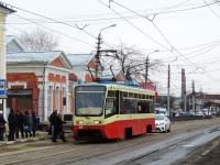 Тула. 71-619КТ (КТМ-19КТ) №54