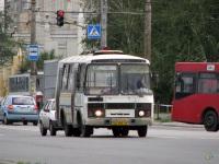 ПАЗ-32054 ав903