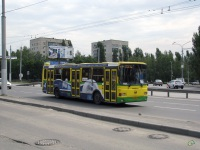 Липецк. ЛиАЗ-5293 ас464