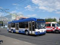 Москва. АКСМ-321 №7881